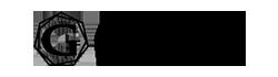 Genevo Radarwarner Logo