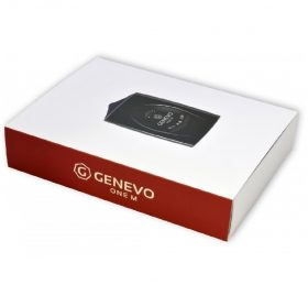 Genevo One M Box